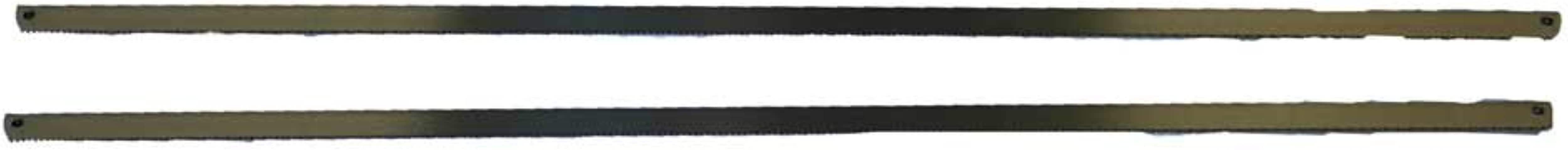 KASCO Package Of 2 Replacement Blades For 25 Inch Butcher Saw