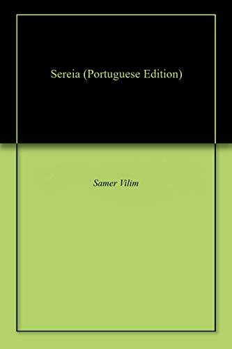 Sereia (Portuguese Edition)
