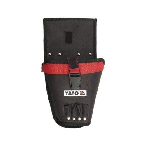 YATO YT-7413 - taladro inalámbrico de bolsillo
