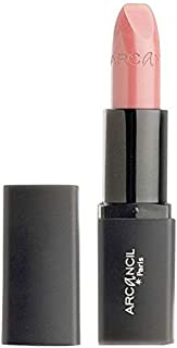 ARCANCIL ROUGE BLUSH LIPSTICK Beige Satin NO.445