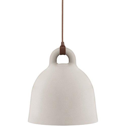 Normann Copenhagen hanglamp