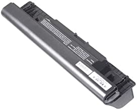 Xtend Battery for 9 Cell Battery for Dell Inspiron 1464 1564 1764 Laptop