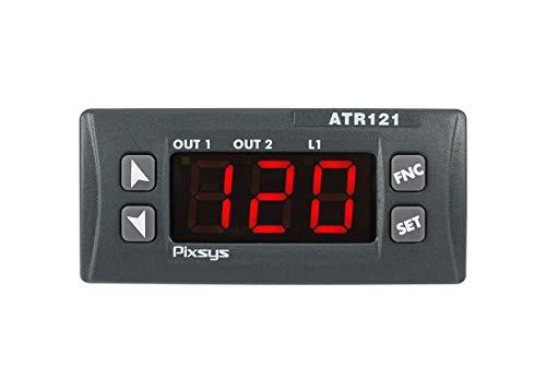 I migliori 10 termostato differenziale – Classifica 2020