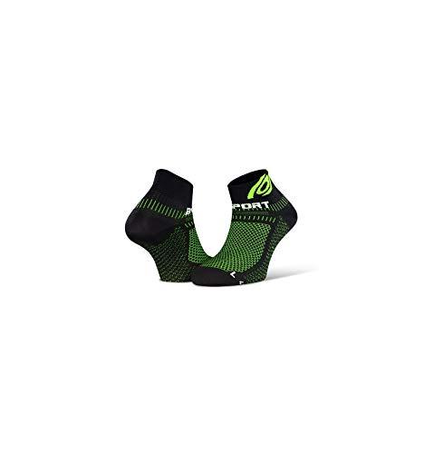 BV Sport Light 3D - Chaussettes Running