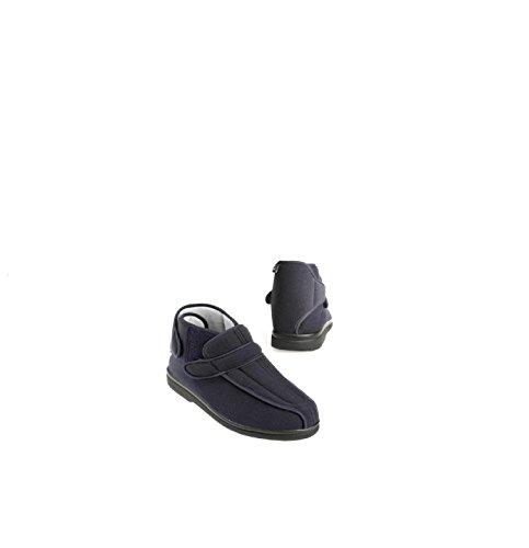 Reha Schuh SaniCabrio DXL, Gr. 44