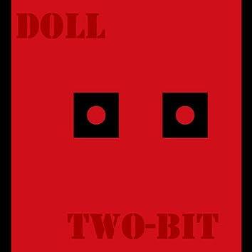 Two-Bit