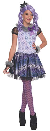 Kitty Ever After High Costumes