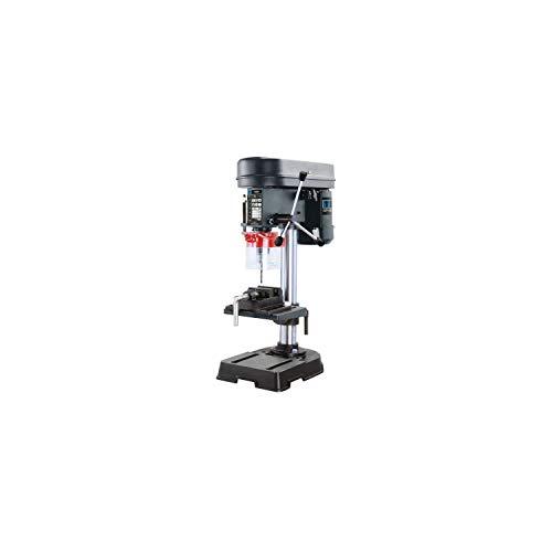 GP13 - Taladro de columna - Potencia 250 W - Capacidad 13 mm
