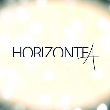 Brilho No Horizonte