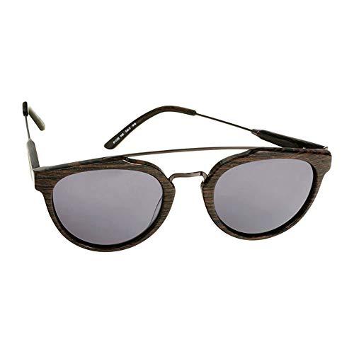 Liebeskind Berlin 50-23-140-10553 - Gafas de sol unisex (protección UV400, metal)