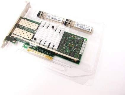 TNC Genuine NC370T Bombing free shipping -X Today's only Multifunction Adapter Gigabit 1000T Server