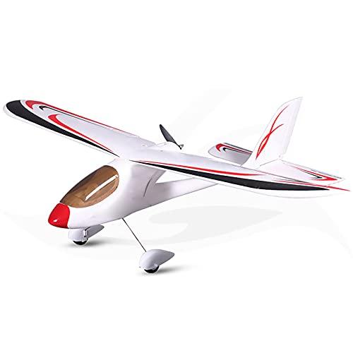 BMDHA Avion RC, Aviones RC Motor Sin Escobillas...