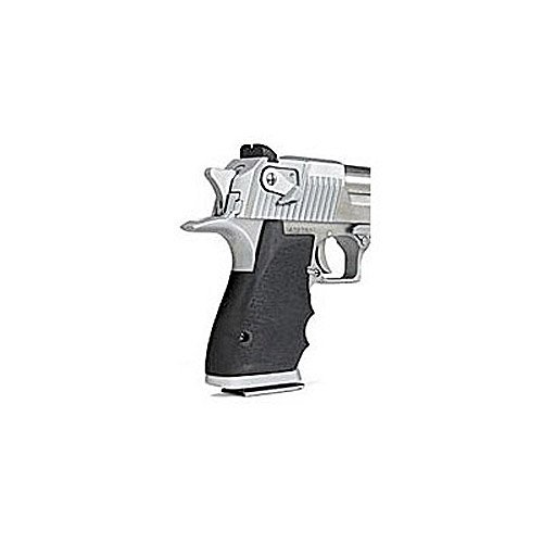 Desert Eagle De Hogue Fg Rubber Grip Mkvii,XIX