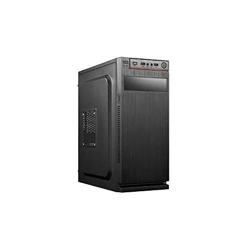 PC Intel Core i5, 8GB RAM DDR3, HD 500GB - Nfe Inclusa, PROMOÇÃO!!