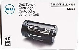 BLK Toner Cartridge 3K Page