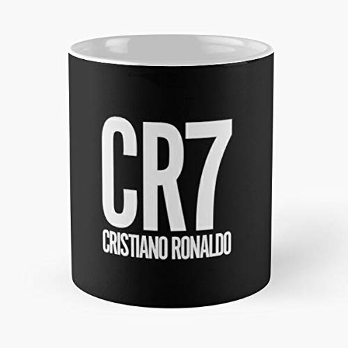 C-r-7 Classic Mug Best Gift 110z For Your Friends
