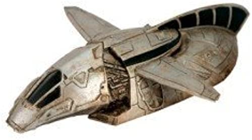 Serenity Inara's Shuttle Ornament by Dark Horse Comics