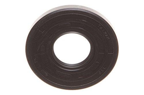 Tiller Transmission Seal fits MTD Bolens Yard Machine Troy-Bilt Replaces - REPLACEMENTKITS.COM 921-04030 721-04030 & GW-9617