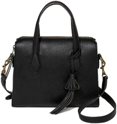 Black Handbag women