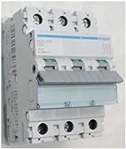 Hager-Epn 410 tranquille-Interrupteur /électronique de commande /à distance 230 V 16a 1na