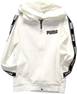 puma 850714