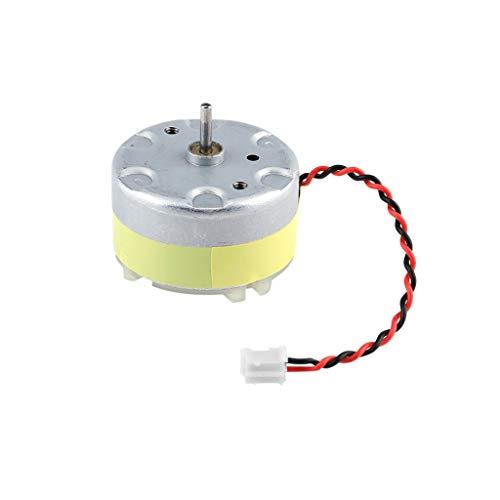 WARMWORD Lidar Motor para Sensor de Distancia láser para