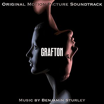 Grafton (Original Motion Picture Soundtrack)
