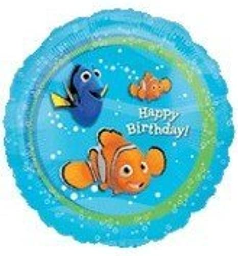 despacho de tienda 18 Finding Nemo Birthday Dory Party Party Party by Anagram MD  Envio gratis en todas las ordenes