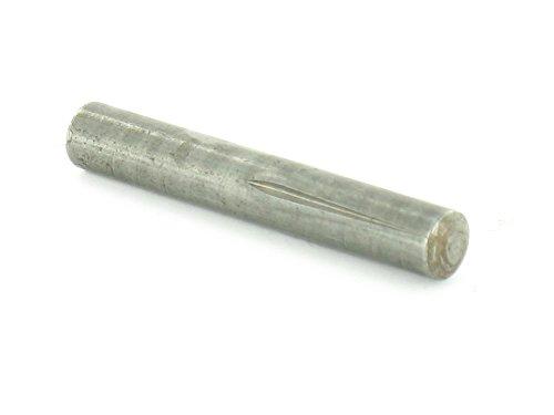 Kerbstift 5 x 32 DIN 1474 für innere Schaltaufnahme Simson S51, S53, S70, S83, SR50, SR80, Schwalbe KR51/2