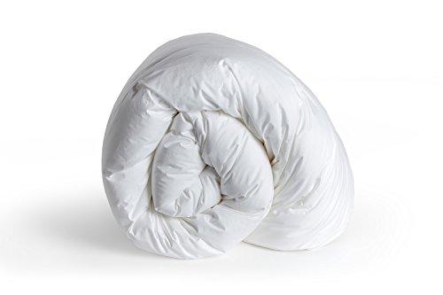 Yellow Owl Kess InHouse BarmalisiRTB Majesty Throw Pillow 16 by 16