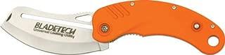 Blade-Tech U.L.U Knife - Universal Locking Utility Hunting Knife