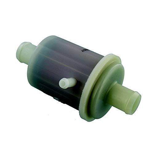Benzinfilter passend für Aprilia SR-50 R LC Ditech Factory Bj. 2005-2014