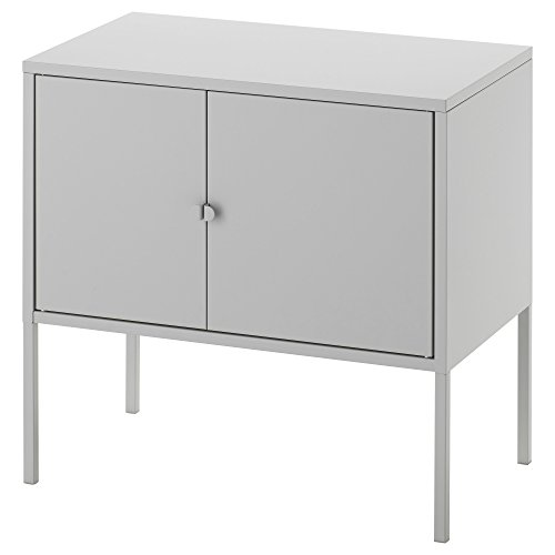 IKEA イケア LIXHULT キャビネット ? 803.286.78,80328678