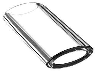 LYTE PATH Vaporizer Glasmundstück (PATH)