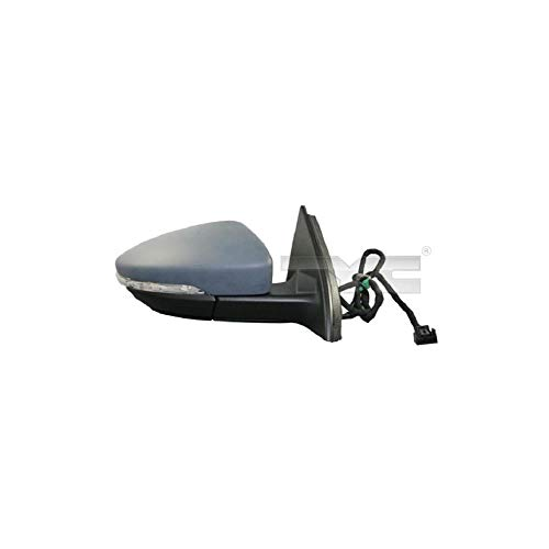 TYC 337-0220 A-SPIEGEL LI  PASSAT 10-