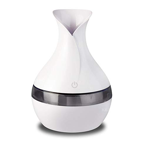 humidificador ultrasónico jane