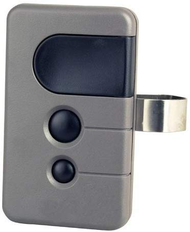 Read About Opener Remote Transmitter HBW2028 315mhz Sears Craftsman 3 Button Garage Door