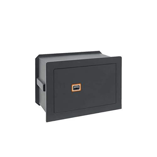 Combinación de Teclas ARREGUI Plus C - 181340-270x385x300mm