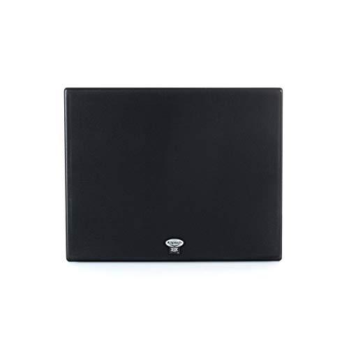 Klipsch THX-5000-LCR THX Ultra2 Two-Way LCR Speaker