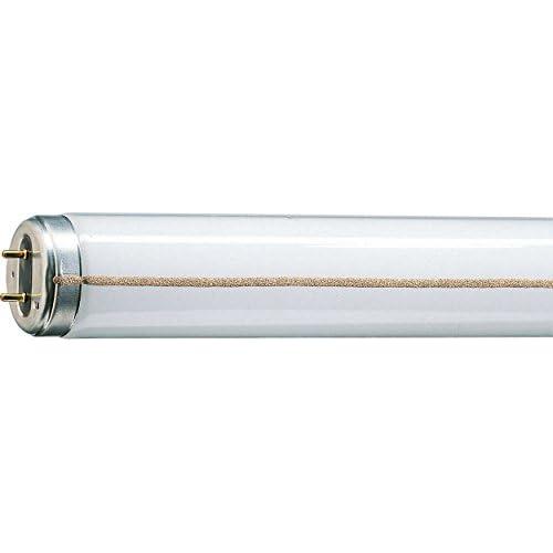 Philips - Lampada fluorescente 40 W TL-M, 38 mm, accensione