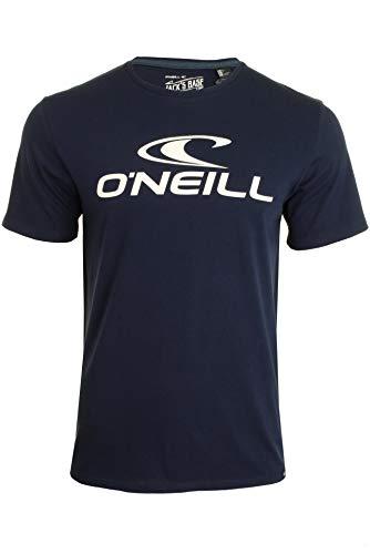 ONeill LM All Over Print Camiseta Manga Corta Hombre