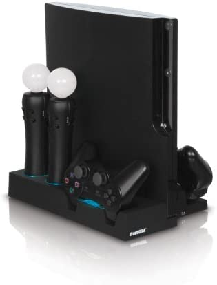 PS3 Move Power Stand product image