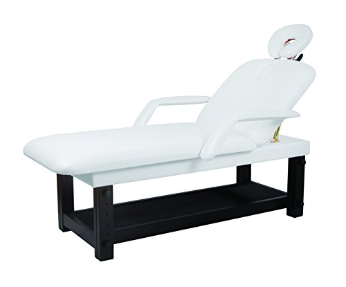 Weelko–Massageliege Mod. Radus