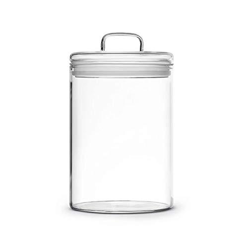 Giannini TIMELESS - Contenitore da 1 litro
