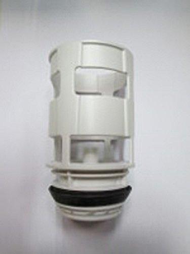 Geberit Sigma UP320Download–Korb 12cm