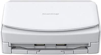 $460 » Fujitsu Scansnap IX1500 TAA Compliant