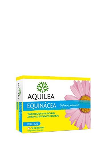 URIACH-AQUILEA OTC S.L. Equinacea 30 cápsulas