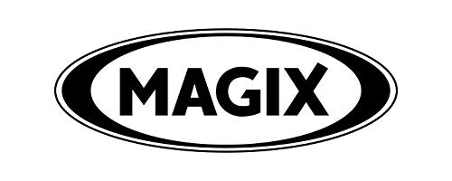 Magix Video Deluxe Shuttle Edition (2021) Vollversion, 1 Lizenz Windows Videobearbeitung