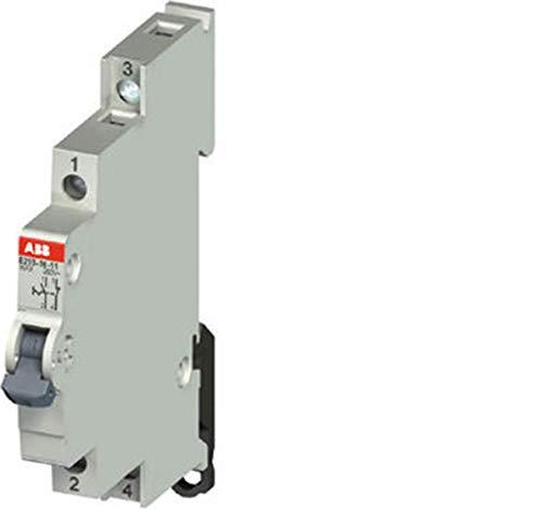 abb-entrelec E211–16–10–Schalter Fernbedienung