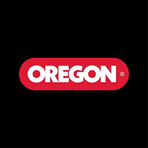 Oregon 522852